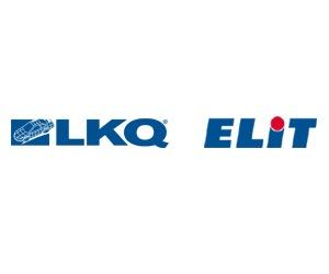 ELIT: Akce na výrobky Ringferder