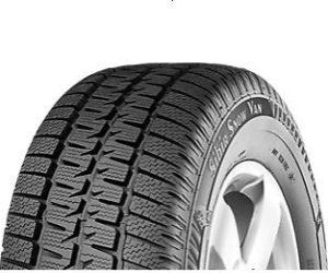 Matador oznamuje možnost dobrovolné výměny VAN pneumatik
