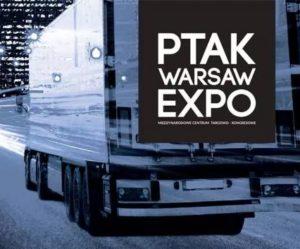 2. Mezinárodní veletrh Transportu a logistiky ve Varšavě s českou účastí
