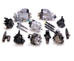 Diesel program Starline a další novinky u Auto Kelly