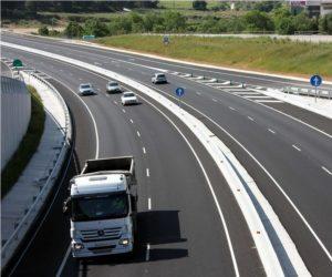 Fiasko pro silniční dopravu v Evropském parlamentu