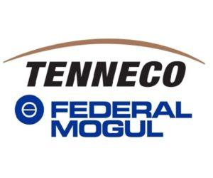 Tenneco převzalo Federal Mogul