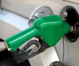 Ministerstvo poskytne další milióny na podporu infrastruktury pro alternativní paliva