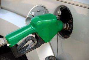 Ministerstvo dopravy poskytne na podporu infrastruktury pro alternativní paliva dalších 50 milionů