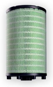 Vzduchový filtr febi