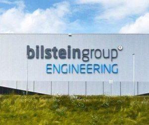 Firma Ferdinand Bilstein se stala akcionářem společnosti TecAlliance