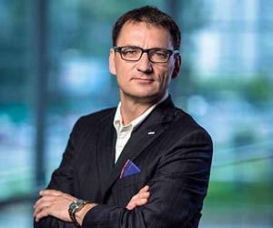 Místopředseda představenstva společnosti Inter Cars rezignoval na funkci