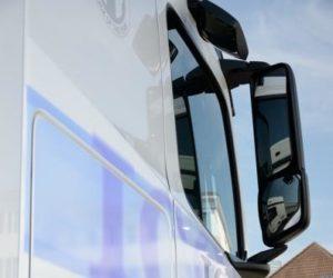 Minimální mzda by měla platit i pro řidiče kamionů