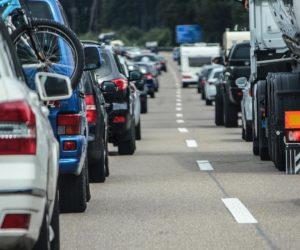 Ministerstvo podpoří infrastrukturu pro alternativní paliva dalšími miliony