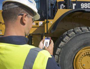 Goodyear zavádí nové digitální služby pro OTR