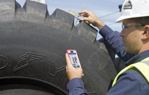 Přesné data přinášejí významné úspory a až o 85 % nižší počet nehod zaviněných pneumatikami