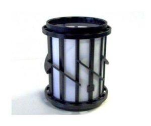Technické aspekty filtrace motorové nafty