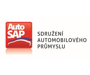 Kolokvium AutoSAP – pro tuzemskou ekonomiku bude klíčové využít příležitosti plynoucí z nástupu elektromobility a chytré mobility