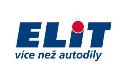 ELIT CZ: Specialista LKW