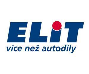 ELIT: Akce na kompletní sortiment značky Dinex