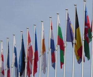 Evropský parlament o Silničním balíčku nerozhodl
