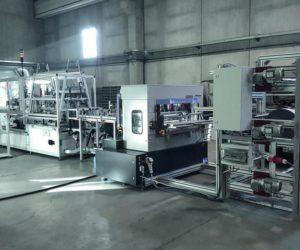Na Automechanice ve Frankfurtu představí UFI Filters revoluční technologii