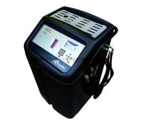 Nové zařízení pro servis automatické převodovky od TECHNOLOGY - GARAGE