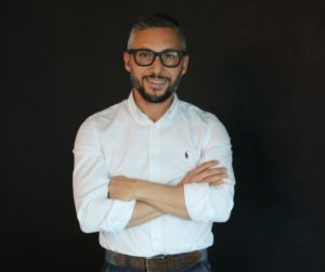IVECO má nového Business Directora