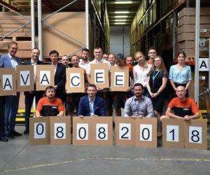 Firma AVA Quality Cooling koupila polského výrobce chladičů Highway International