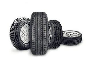 Goodyear uvede na veletrhu IAA 2018 novou řadu úsporných nákladních pneumatik snižující emise CO2
