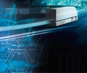 Bridgestone představí na IAA 2018 nejmodernější produkty a řešení