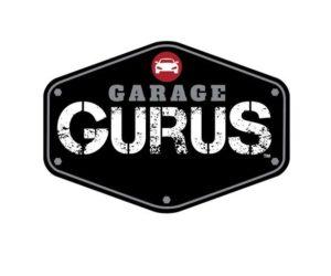 Federal-Mogul spouští bezplatnou technickou podporu Garage Gurus