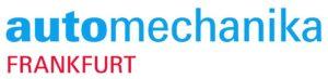 logo automechanika
