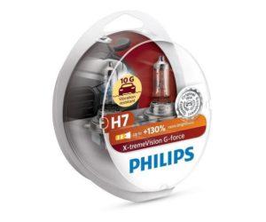 Novinky od Philipsu na veletrhu Automechanika 2018