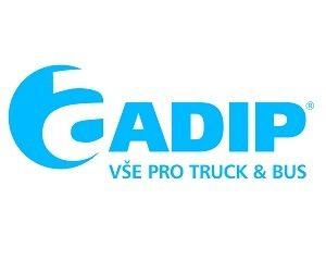 ADIP přináší hromadu dárků a novinek