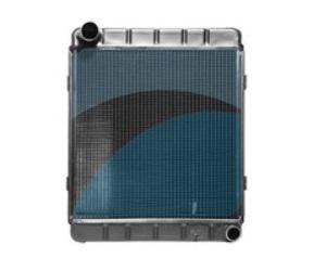 Nové chladiče od AVA CEE (Highway International)