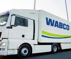 Valeo a Wabco spojí síly. V Praze se budou vyvíjet nejmodernější bezpečnostní technologie pro nákladní vozidla