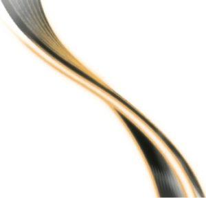 Drážkové řemeny firmy Dayco z řady HD