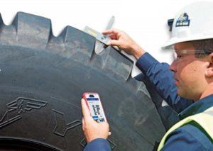 Spolupráce společností Geis a Dunlop v Lucembursku