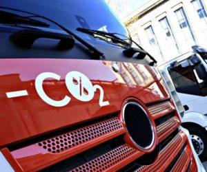 Reakce sdružení AutoSAP na hlasování o snižování emisí CO2 produkovaných nákladními automobily