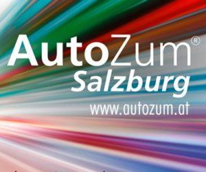 Firma Ferdus nabízí vstup zdarma na veletrh AutoZum Salcburk