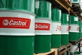 Společnost Castrol zjednodušuje svou nabídku olejů
