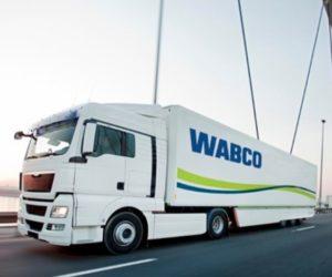 Elit nově oficiálním dealerem produktů Wabco
