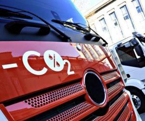 Reakce AutoSAP na dohodu o snižování emisí C02 z osobních aut a dodávek po roce 2020