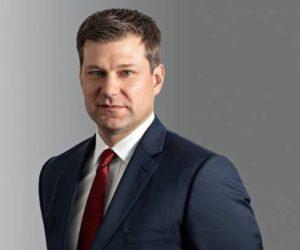 Gerrit Marx převezme předsednictví společnosti ACEA