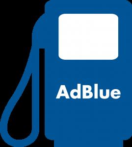 Močovina - AdBlue