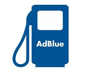 Časté problémy se shlukováním (krystalizací) AdBlue