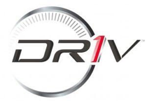 Logo DRiV
