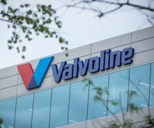 Valvoline Holdings B.V. rozšiřuje působnost v Evropě
