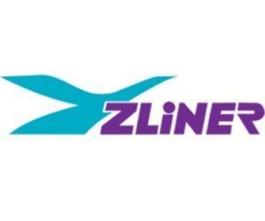 Zliner: Speciální nabídka baterií NEXPRO