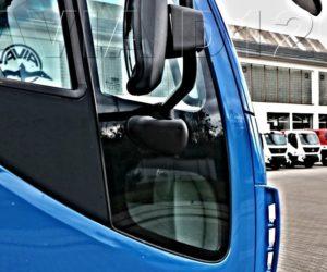 Limitovaná edice vozů Avia se blíží