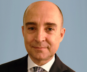 Dayco představuje nového ředitele aftermarketu pro oblast EMEA