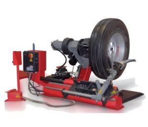 montážní stroj Ferdus