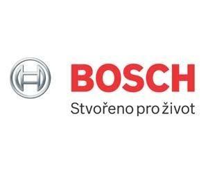 BOSCH: 3x více extra bodů za díly brzdových systémů Bosch