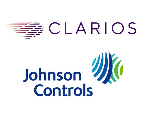 Firma Clarios, dříve Johnson Controls Power Solutions